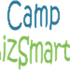Camp BizSmart / BizSmart Global Business Academy