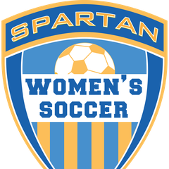 Spartan Soccer Camps