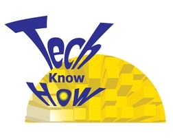 TechKnowHow® Technology and Robotics