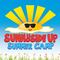 Sunnyside Up Camp's logo