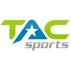 TAC Sports