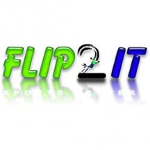 Flip 2 It Sports Center