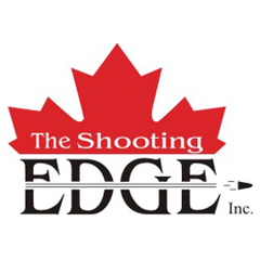 The Shooting Edge Inc.