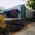 Albina Library