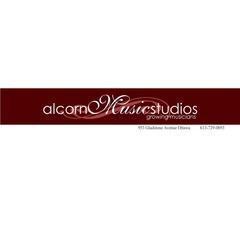 Alcorn Music Studios