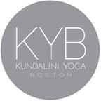 Kundalini Yoga Boston