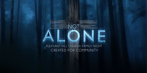 Family Night Bible Study