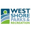 Westshore Recreation - Juan de Fuca Pool and Recreation Centre