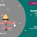 A Christmas Story: The Musical Show