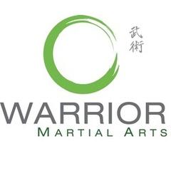 Warrior Martial Arts