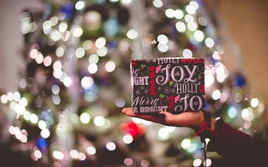 2019 Christmas Craft Fairs in Vancouver