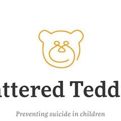 Tattered Teddies workshop