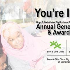 BGCBigs AGM & Awards Night