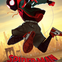 "Cinema Under the Stars - ""Spider-Man: Into the Spider-Verse"""