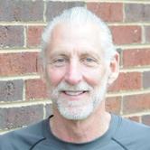 Yoga with Craig Lackey