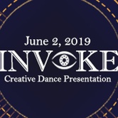 INVOKE - MADE TALENTS BIG STAGE PRODUCTION