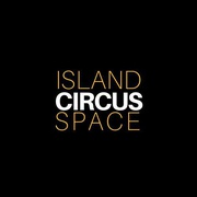 Island Circus Space