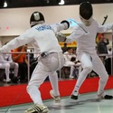 Summer Camp for Advanced Fencers