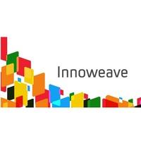 Innoweave Impact Accelerator