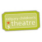 Calgary Children's Theatre