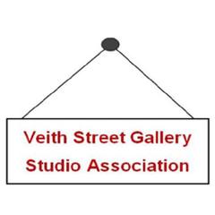 Veith Street Gallery & Studio