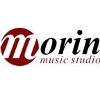 Morin Music Studio