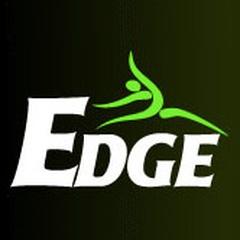 Edge Gymnastics Training Center