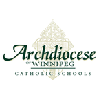 Archdiocese of Winnipeg Catholic Schools
