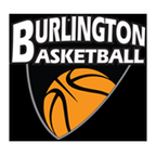 Burlington Basketball