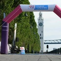 2020 Winnipeg Run for Women