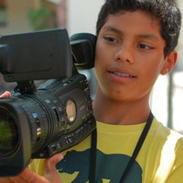 Digital Media Academy - Houston's promotion image