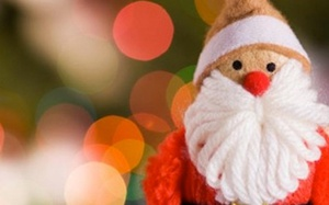 Christmas Craft Fairs Victoria 2018