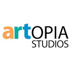 Artopia Studios Inc
