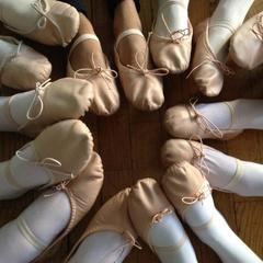 Karina's School of Dance