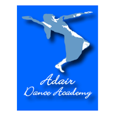 The Adair Dance Academy