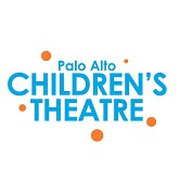 Palo Alto Children's Theatre