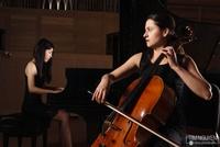 UCalgary Chamber Music