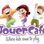 Jouer Café