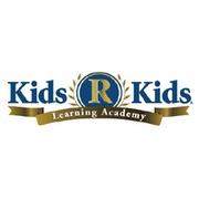 Kids R Kids North Austin