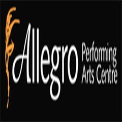 Allegro Performing Arts Centre