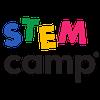 STEM Camp - Winnipeg