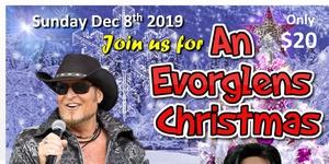 An Evorglens Christmas