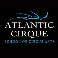 ATLANTIC CIRQUE