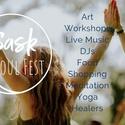 Sask Soul Fest 2020