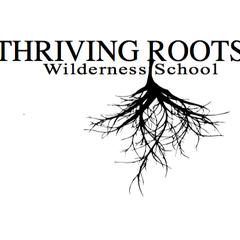 Thriving Roots Wilderness School