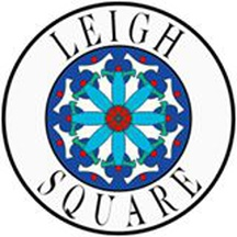 Leigh Square Community Arts Village