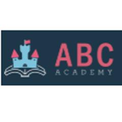 ABC Academy