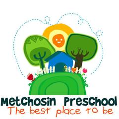 Metchosin Coop Preschool