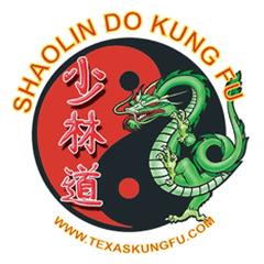 Shaolin Do Kung Fu