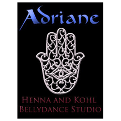 Henna and Kohl Bellydance Studio